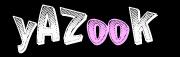 Yazook